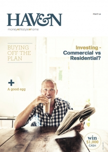 haven-autumn2014-cover-man-coffee-newspaper-investing