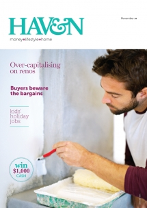 haven-november2014-man-painting-renovating-home-loan