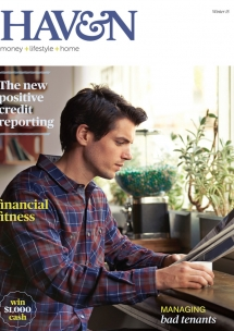 haven-winter-coverwinter2015-man-study-working-finances