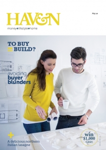haven-winter2014-cover-renovating-newsletter