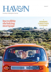 summer-haven-2015-cover-kombi