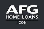 AFG-Icon-2015-Tile