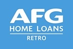 AFG-Retro-2015-Tile