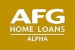 AFGHL-Alpha