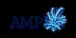 AMP-2015