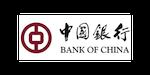Bank-of-China-2015