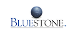 Bluestone-2015