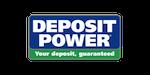 Deposit-Power-2015