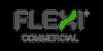 FLEXI-2015