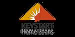 Keystart-2015