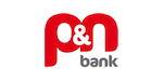 PN-Bank-2015