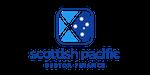 Scottish-Pacific-2015
