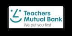Teachers-Mutual-Bank-2016