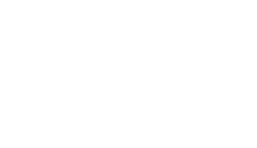 relax-look-home-loan-icon