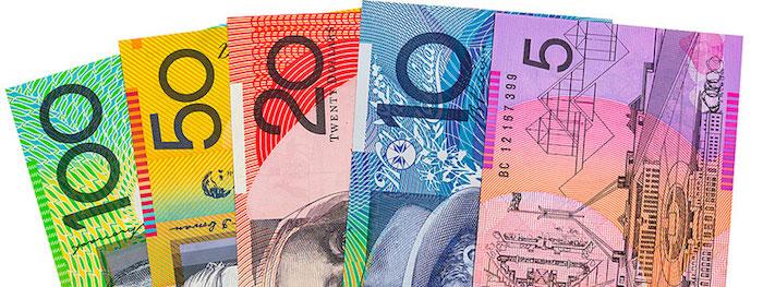 pink finance-budget