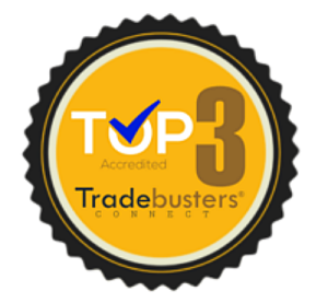 Tradebusters-Connect-Top-3-Logo-Pink-Finance